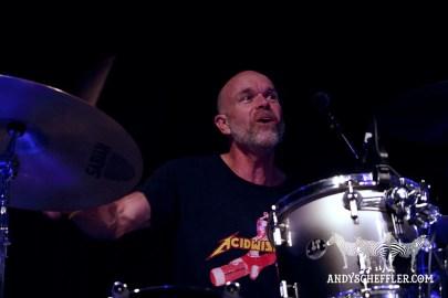 DustinBentall (60)