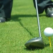5 Week Golf Boot Camp