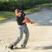 1 Day Putting & Chipping Golf School