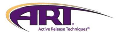 active release technologies