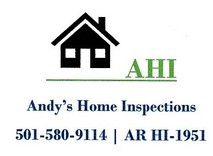 Andy's Home Inspections