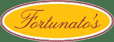 Fortunatos-Logo_4C_no-tagline-1