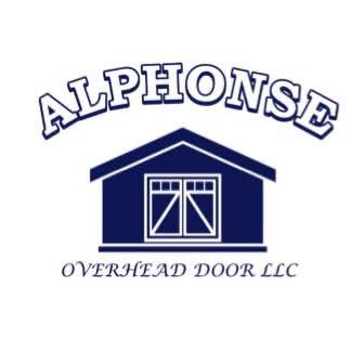 alphonse logo