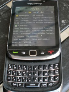 rim blackberry torch 9800 at&t