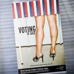 Video the Vote 2010