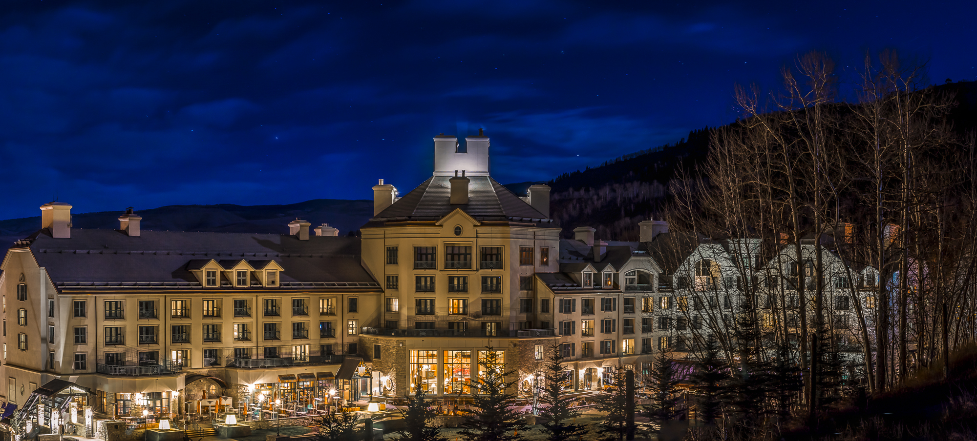 Hotels In Beaver Falls Pa