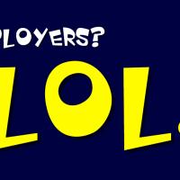 Relish. Employers