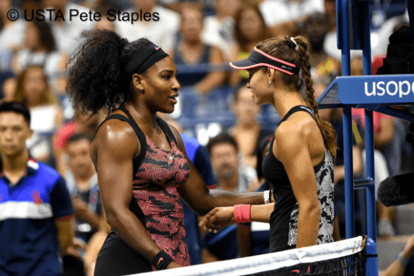 USOPEN15-Day1-SerenaWilliams