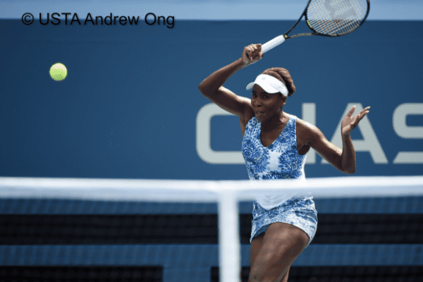 USOPEN15-Day1-VenusWilliams
