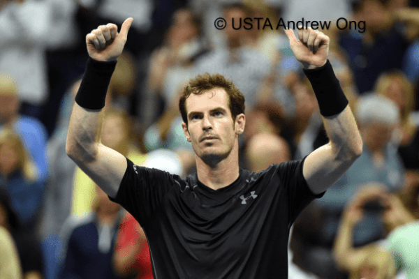 USOPEN15-Day6-AndyMurray