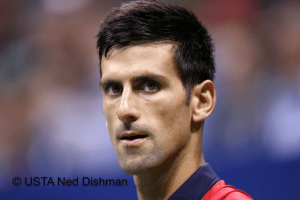 USOPEN15-Day7-NovakDjokovic