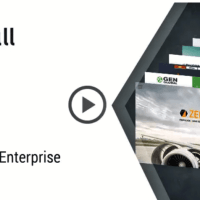 Andy Taylor Voice Over. CM4all for Enterprise