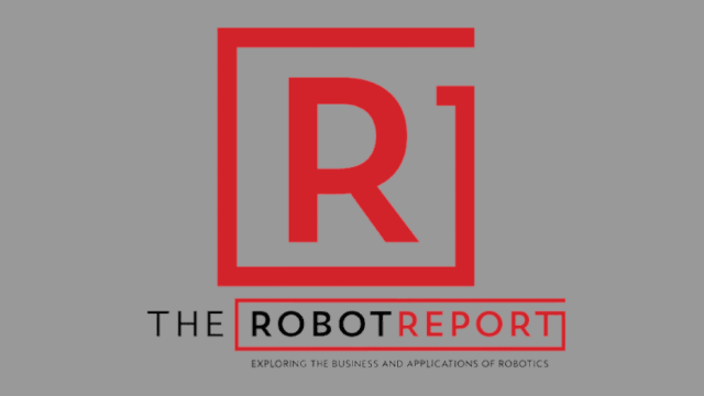 Andy Taylor Voice Over. The Robot Report coverage of Right Hand Robotics