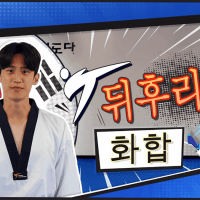 Voice Over Andy Taylor. PJ Masks World Taekwondo Episode 1 Dae-hoon Lee
