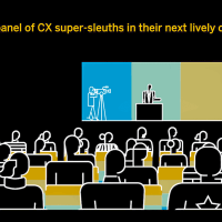 Voice Over Andy Taylor. webiKnow SAP CX Customer Confidential Webinar 2