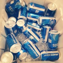 cooler-of-bud-light
