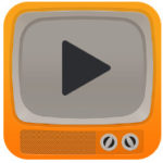 Yidio TV Show Video Streaming Apps