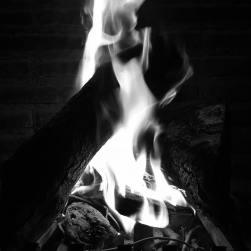 flaming friday