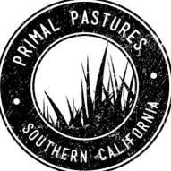 Primal Pastures 6