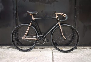detroit-bicycle-company's-madison-street-bike-is-a-jewel-4