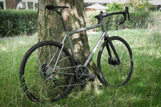 bikess3