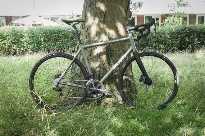 bikess9