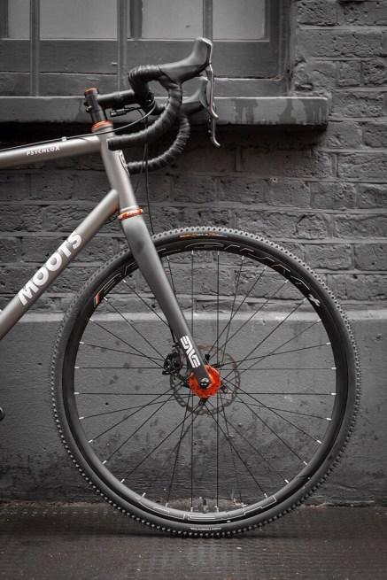 bikewant6