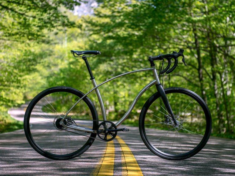 large_budnitz-bicycles_Zero_Ti_BlackLeather_Notch_3000_3x4-1-1.jpg