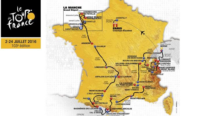 how-to-watch-the-tour-de-france.jpg
