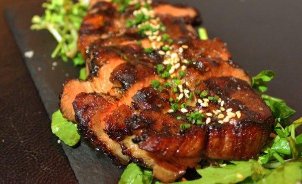 telok-ayer-street-bar-fu-lin-food-tapas-Iberico-pork-collar