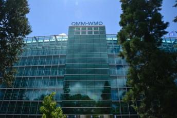WMO/Employment
