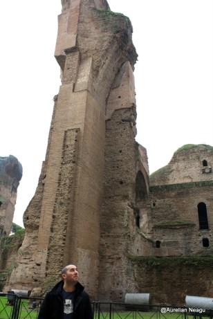 Roma_2011_01_02_0722