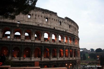 Roma_2011_01_02_0804