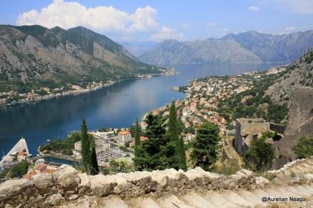4.Montenegro 430