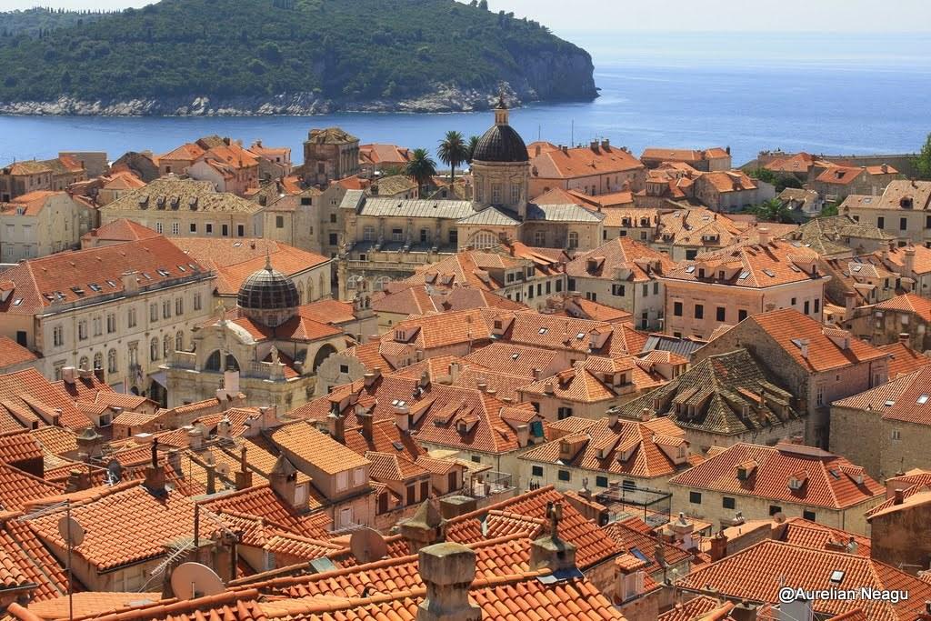 Montenegro 1118
