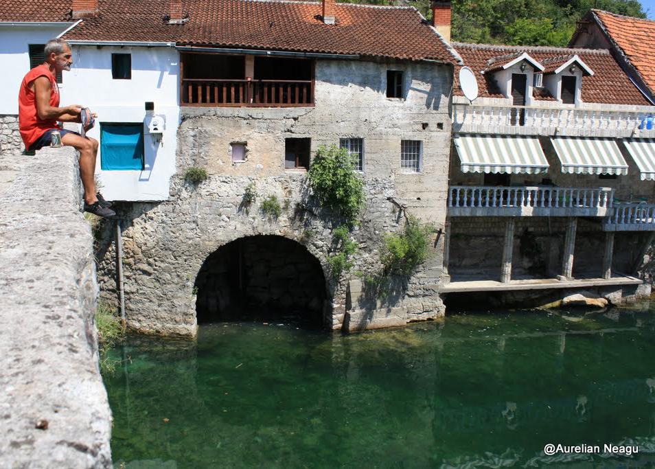 Montenegro 2250