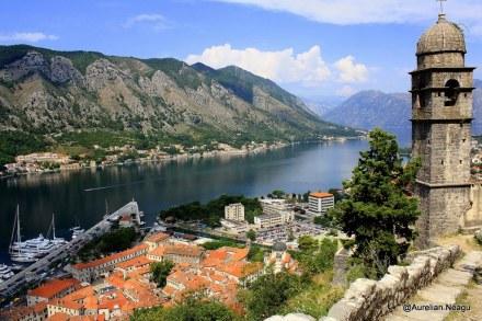 Montenegro 414