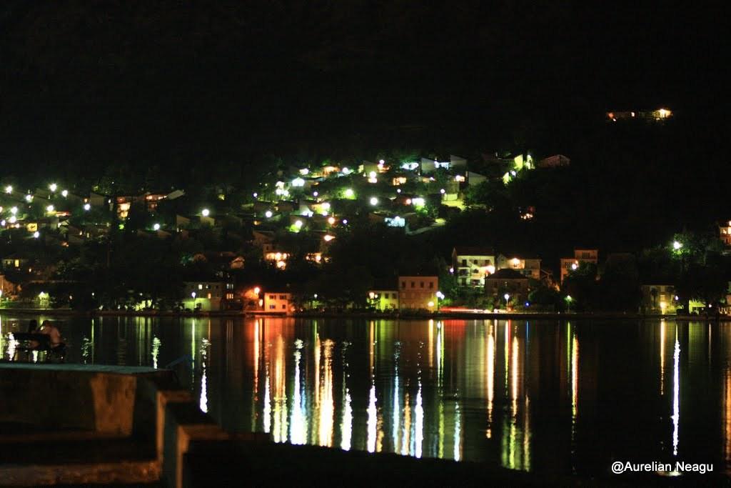 Montenegro 907