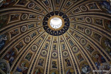 Roma_2011_01_04_1335