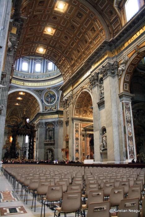 Roma_2011_01_04_1411