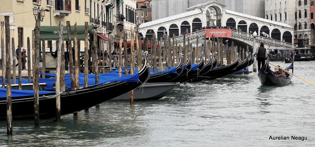 Canal Grande 2