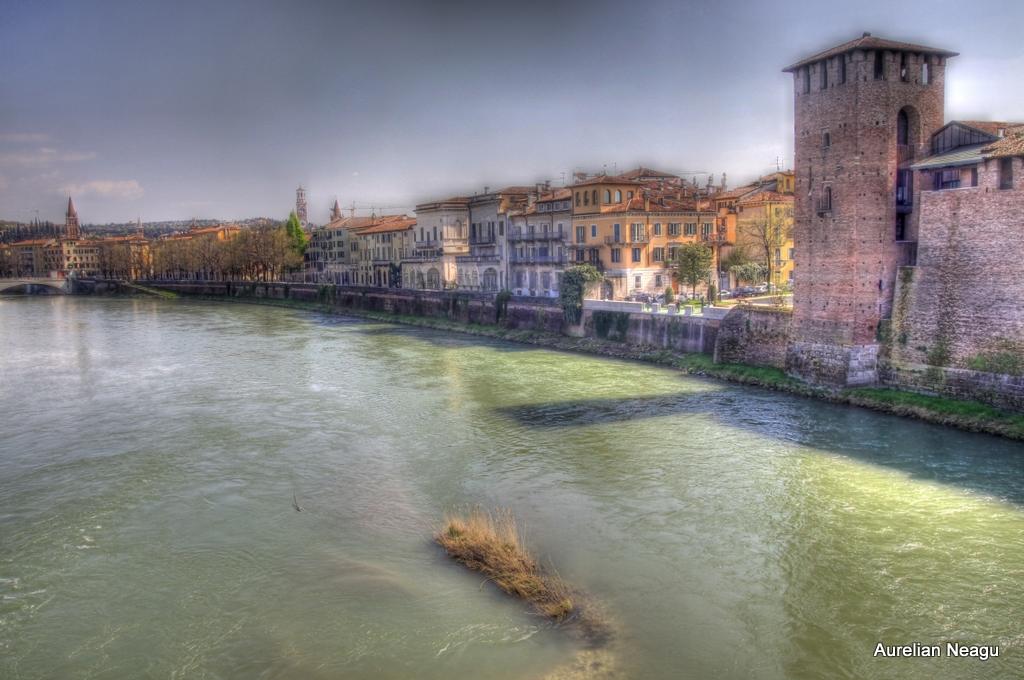 Verona_1