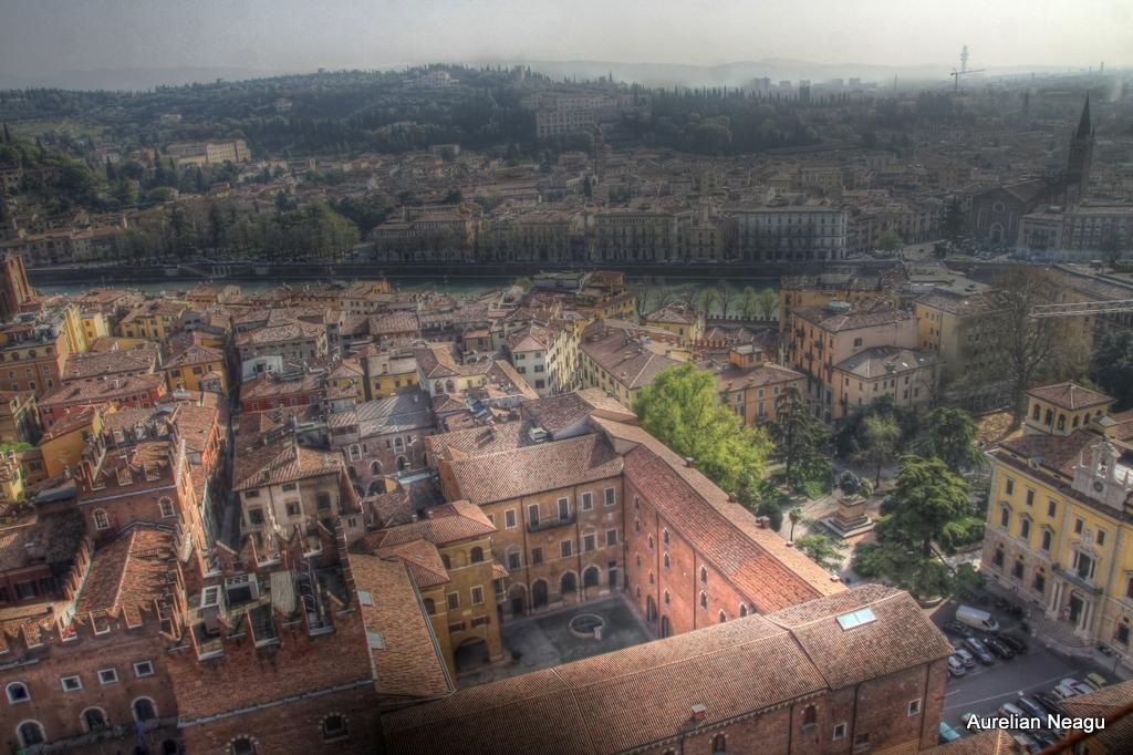 Verona_10