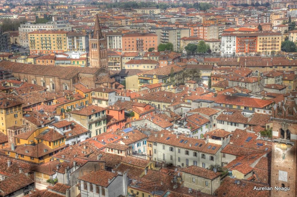 Verona_13