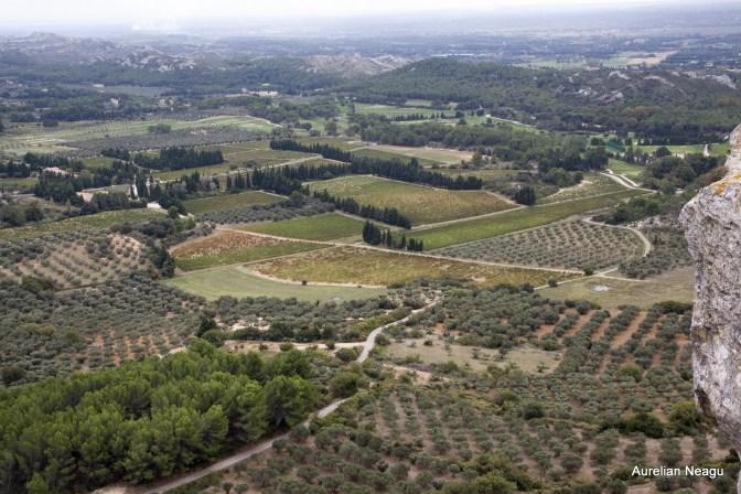 Les Baux de Provence - 7