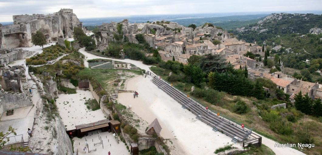 Les Baux de Provence2