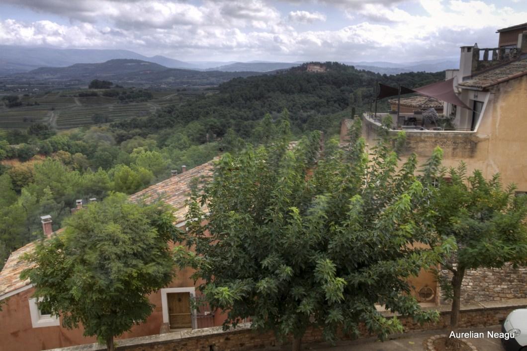 Roussillon_4