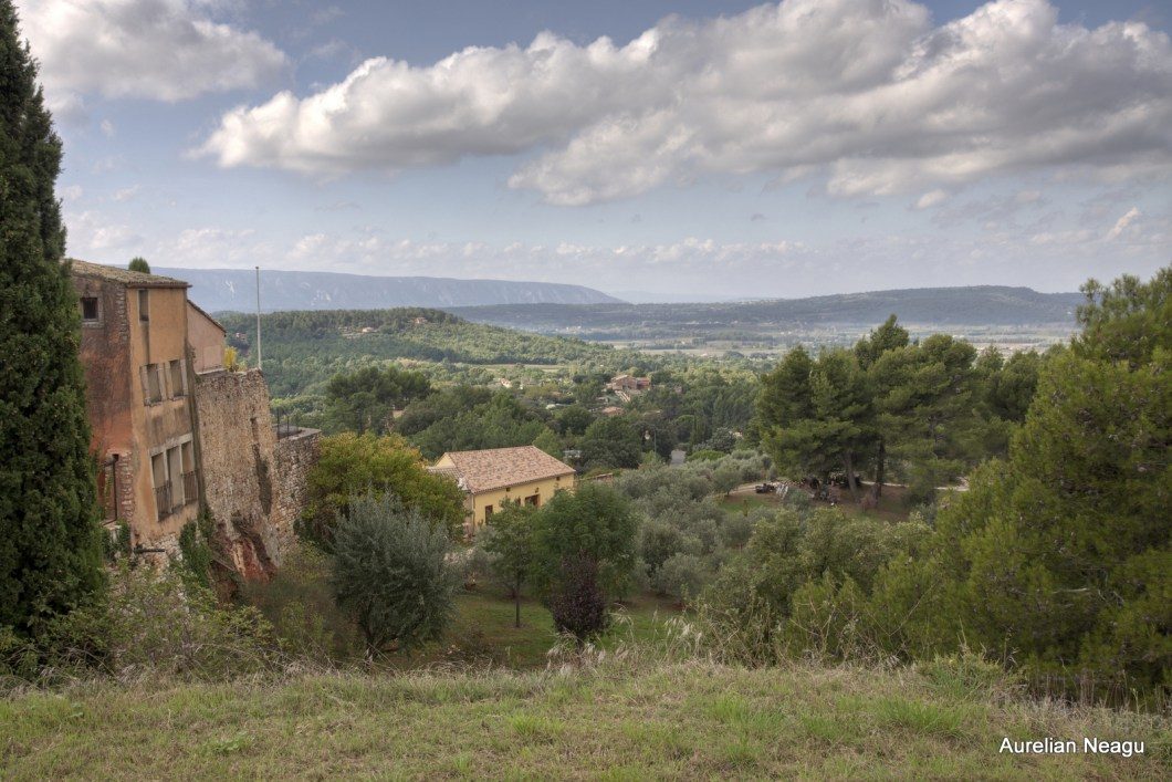 Roussillon_5