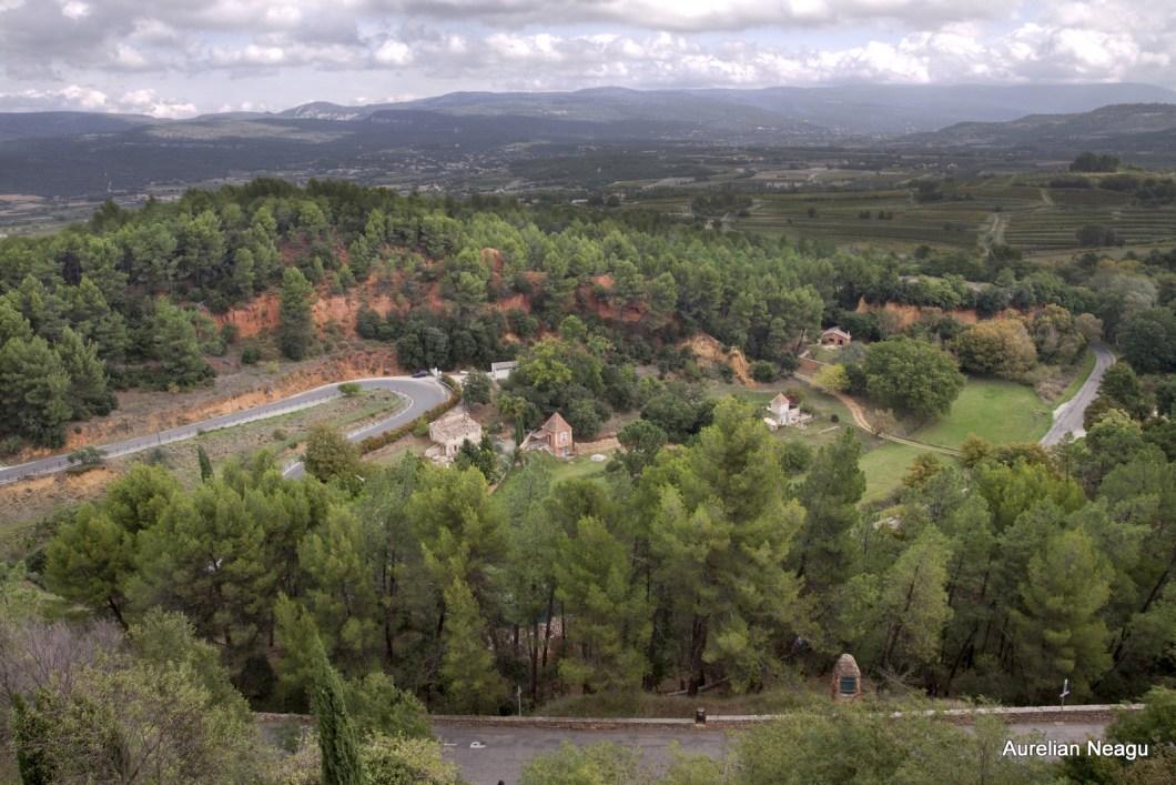 Roussillon_6