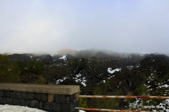 Etna sud3